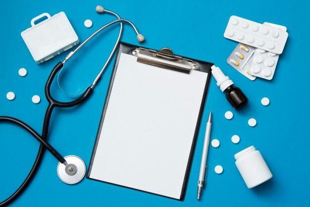 پزشکی ، هر آنچه باید بدانید