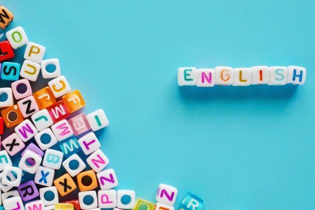 کنکور زبان ، راهنمای جامع ، از منابع تا سوالات