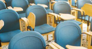 حذف ترم تحصیلی بدون احتساب سنوات/راهنمای جامع و توضیحات کامل