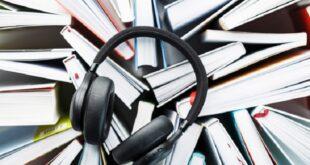 مشاوره تحصیلی آنلاین ، مشاوره تخصصی تحصیلی از راه دور