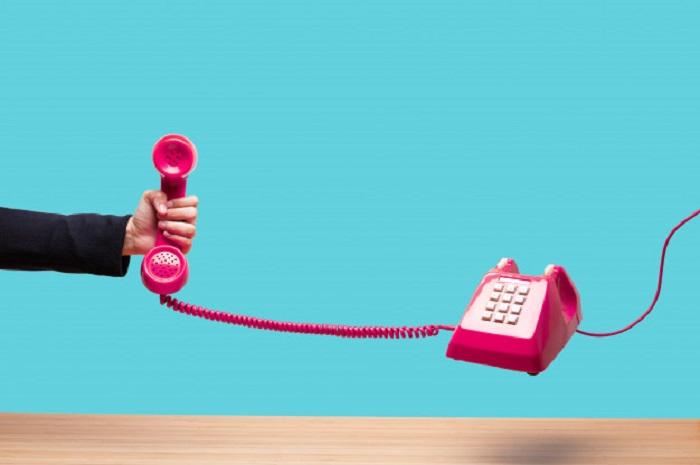 مشاوره تحصیلی تلفنی دانشگاه آزاد