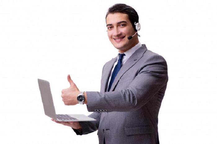 مشاوره تحصیلی تلفنی دانشگاه پیام نور
