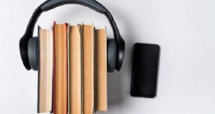 مشاوره تحصیلی تلفنی رایگان در تبریز