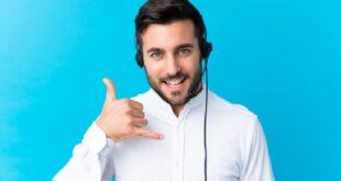 مشاوره تحصیلی تلفنی رایگان در مشهد