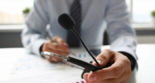 مشاوره تحصیلی تلفنی/ مطمئن تحصیل کنید ، پاسخ شما اینجاست