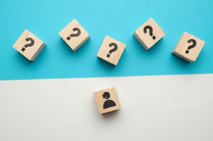 مشاوره انتخاب رشته کنکور - از بهترین ها مشاوره بگیرید