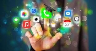 مشاوره تلفنی انتخاب رشته - بهترین مرکز مشاوره تلفنی