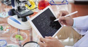 رشته آموزش شیمی - معرفی جامع و بازار کار آموزش شیمی