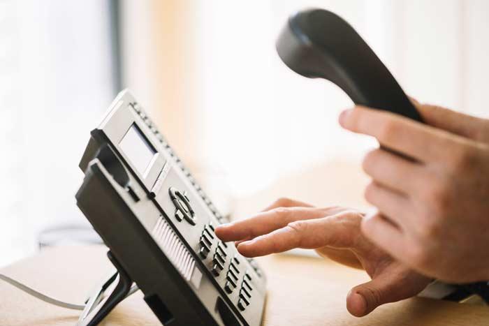 شماره تلفن مشاوره انتخاب رشته آزاد