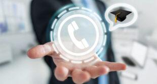 مشاوره تلفنی انتخاب رشته دانشگاه آزاد - از بهترین ها مشاوره بخواهید