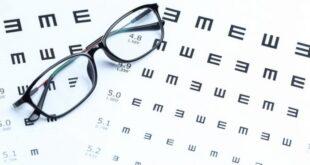 رشته بینایی سنجی | هر آنچه باید در رابطه با این رشته بدانید