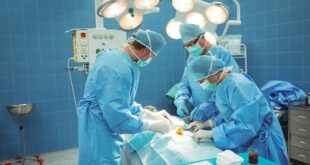 رتبه لازم برای رشته اتاق عمل _ طبق آخرین رتبه پزشکی 98 - 97