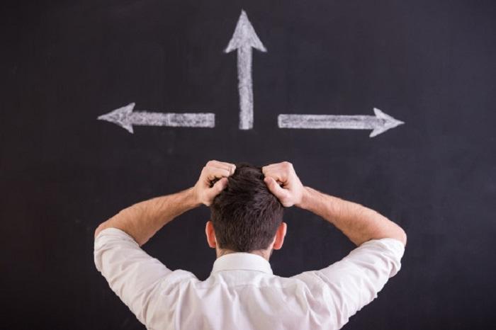 انتخاب رشته مجازی ارشد | راهنمای کامل