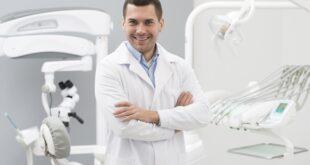 تحصیل در رشته دندانپزشکی بدون کنکور در ایران