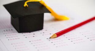 کد رشته تحصیلی در مقطع کارشناسی - لیست و راهنمای انتخاب کد رشته کارشناسی