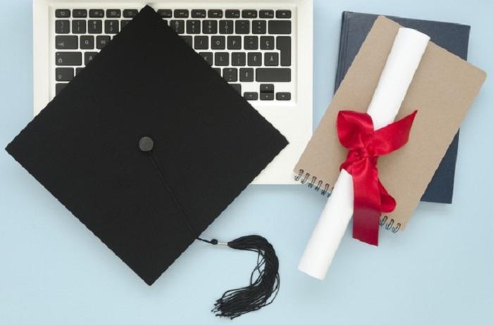 دوره های تحصیلی دانشگاه - معرفی و راهنمای کامل