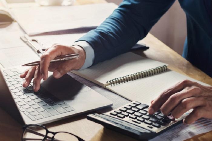 رشته حسابداری - معرفی جامع و بازار کار حسابداری