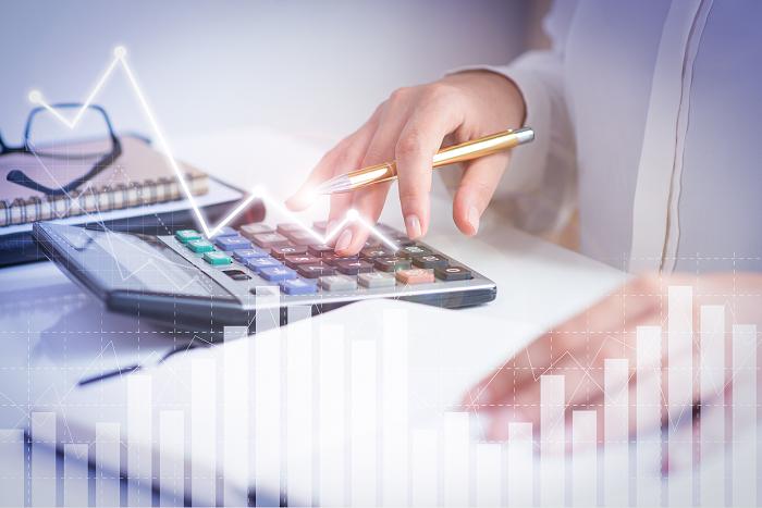کاردانی امور مالی و مالیاتی