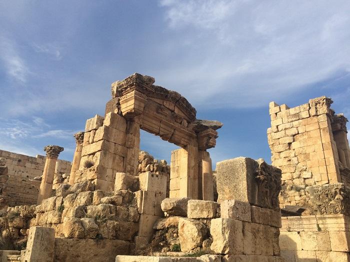 معرفی رشته باستان شناسی - بازار کار و آینده شغلی باستان شناسی