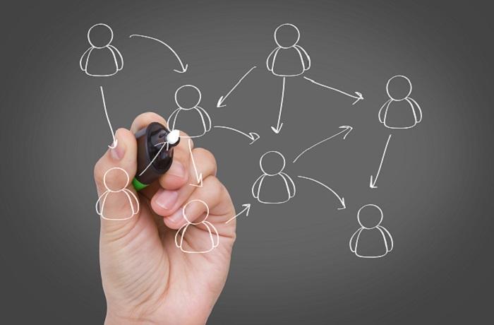 معرفی رشته روابط عمومی _ بازار کار و آینده شغلی روابط عمومی