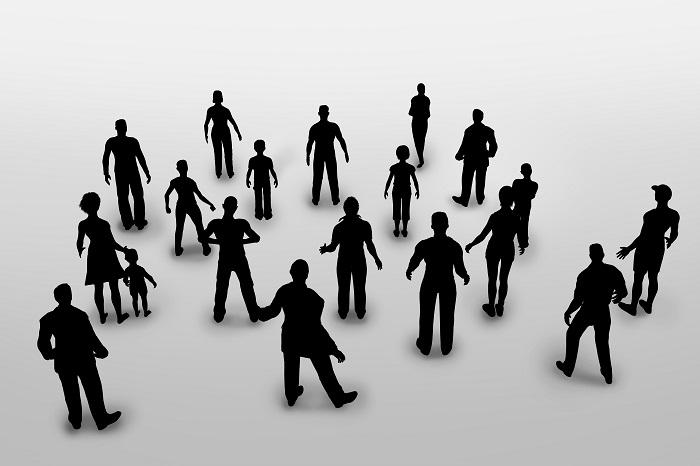 معرفی رشته جامعه شناسی - بازار کار و آینده شغلی جامعه شناسی