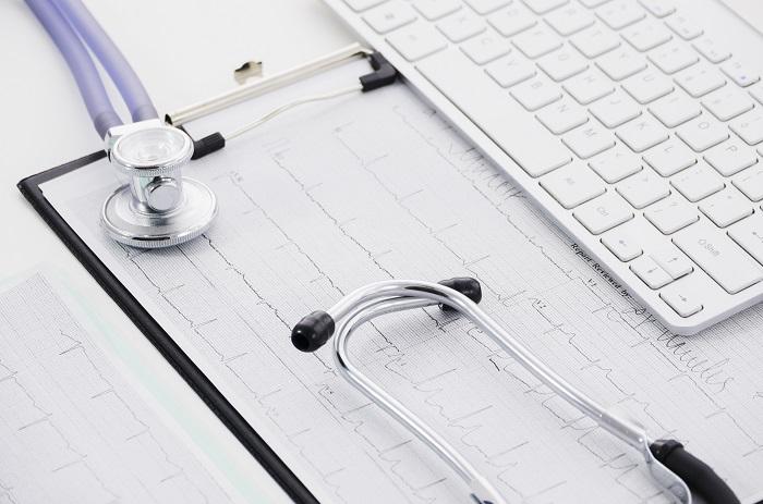 شاخه های پزشکی _ معرفی و بازار کار شاخه های رشته پزشکی