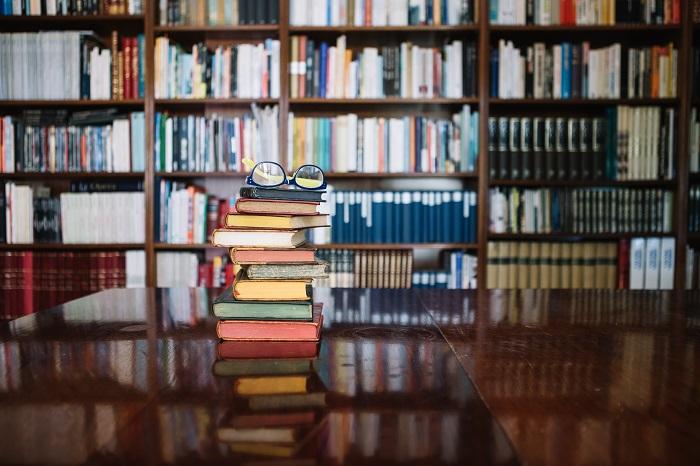 منابع ارشد آموزش زبان انگلیسی - لیست کامل منابع ارشد زبان انگلیسی