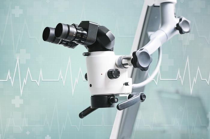 مهندسی پزشکی - معرفی رشته مهندسی پزشکی - راهنمای قبولی و بازار کار