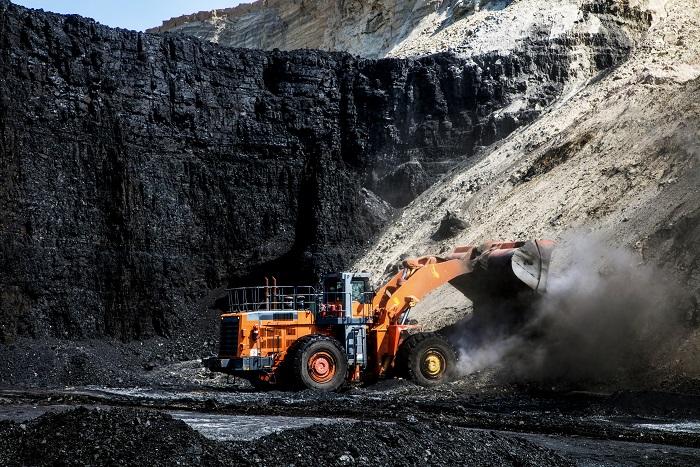 رتبه لازم برای رشته مهندسی معدن - طبق آخرین رتبه قبولی مهندسی معدن 98 - 97