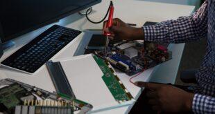 رتبه لازم برای رشته مهندسی مکانیک - طبق آخرین رتبه قبولی مهندسی مکانیک 98 – 97