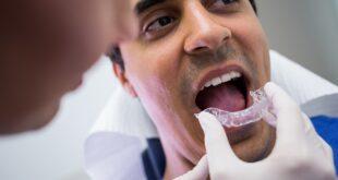 دانشگاه های دارای رشته پروتز دندان - معرفی بهترین دانشگاه های ارائه کننده رشته پروتز دندان