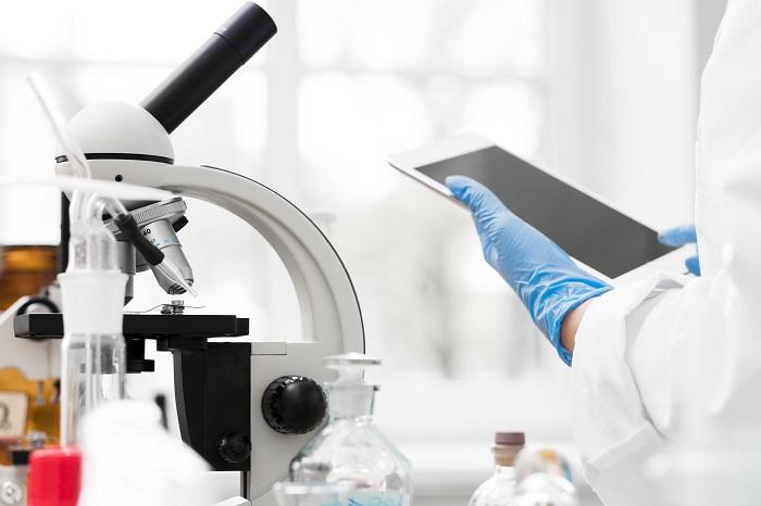 کدام گرایش های مهندسی پزشکی بهتر است - راهنمای انتخاب بهترین گرایش مهندسی پزشکی