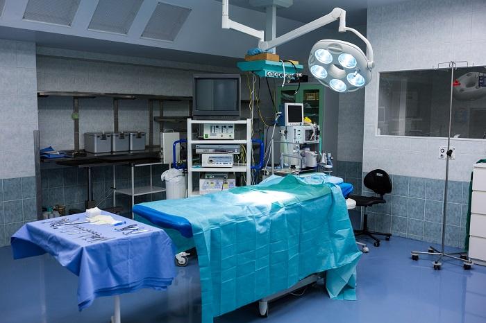 مهندسی پزشکی از رشته تجربی - راهنمای قبولی در مهندسی پزشکی از رشته تجربی
