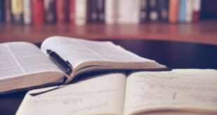 موفقیت در کنکور زبان - 7 نکته طلایی موفقیت در کنکور زبان