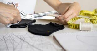 رشته طراحی دوخت بدون کنکور - راهنمای قبولی در رشته طراحی دوخت بدون کنکور