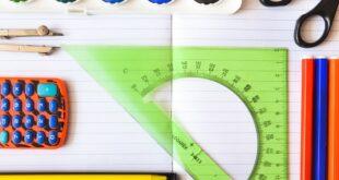 ریاضی نهم - هر آنچه باید بدانید ، دانلود کتاب و کمک درسی تا راهنمای مطالعه
