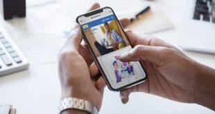 سما لایو با گوشی - چگونه با گوشی از سما لایو استفاده کنیم ، اپل و اندروید
