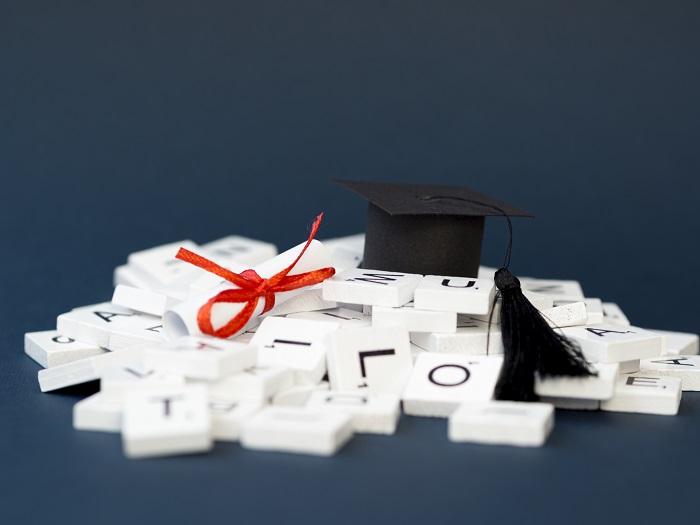 نوبت دوم دانشگاه چیست - معرفی نوبت دوم دانشگاه و تفاوت آن