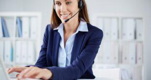 مشاور خصوصی کنکور - بهترین مشاور خصوصی کنکور