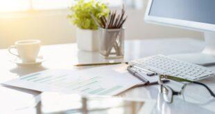 سامانه سخا بیمه تکمیلی - راهنما و جزئیات بیمه تکمیلی طلاب در سامانه سخا