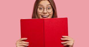 بهترین روش درس خواندن برای کنکور - آمادگی برای کنکور با بهترین روش درس خواندن