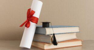 تربیت معلم دانشگاه آزاد