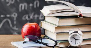 حقوق معلمان حق التدریس