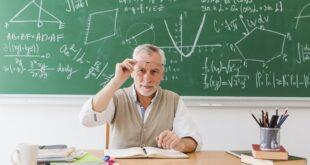 شرایط بازنشستگی پیش از موعد آموزش و پرورش