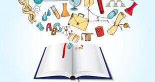 لیست رشته های دانشگاه مجازی