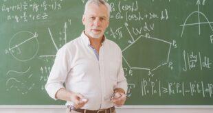 رتبه بندی معلمان چیست