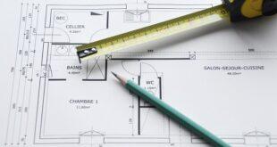 منابع کنکور ارشد معماری