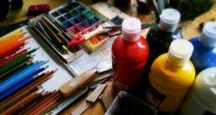 کنکور عملی هنر