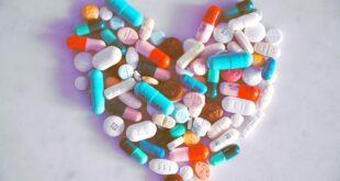 هر ترم داروسازی چند ماه است