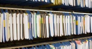 مدارک لازم جهت ثبت نام پذیرفته شدگان ورودی جدید